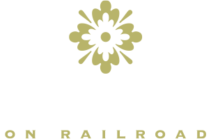 Salon and Spa on Railroad | Eagle River, WI